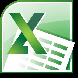 Excel.jar.jpg