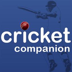 Cricket.jar.jpg