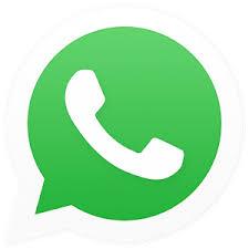 whatsapp shutdown service for java , s40, symbian, BlackBerry and windows
