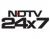 NDTVHDLogo_1_thumb.jpg