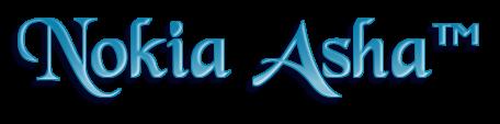 nokiaasha :: world of downlods